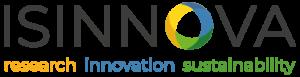 ISINNOVA Logo
