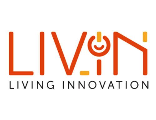 LIV_IN