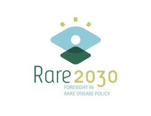 RARE 2030