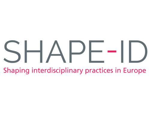SHAPE-ID